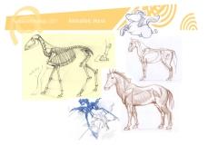 papiergestaltung_2013_horse_part03