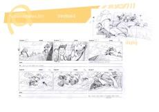 papiergestaltung_2013_storyboard_part04